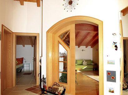 Wohnzimmer-Eingang.jpg