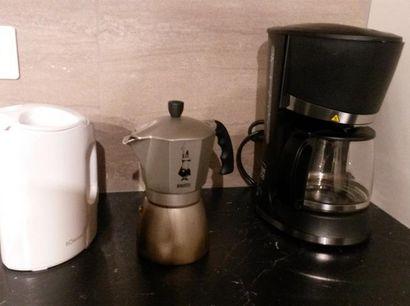 Kaffeefiltermaschine-Espresso-Kocher-Wasserkoche.jpg